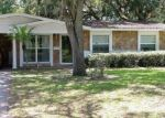 Foreclosed Home en FERN CLIFF AVE, Tampa, FL - 33617