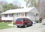 Foreclosed Home en INTERVALE RD, Bridgeport, CT - 06610