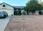 Foreclosed Home en W PARADISE LN, Glendale, AZ - 85306
