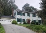 Foreclosed Home en DOGWOOD CT, La Plata, MD - 20646
