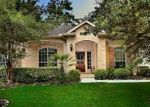 Foreclosed Home in LONG TRAIL PATH CT, Spring, TX - 77373