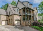 Foreclosed Home en ASHBURY PARK DR, Hoschton, GA - 30548
