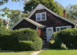 Foreclosed Home in JENNINGS AVE, Patchogue, NY - 11772