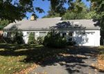 Foreclosed Home in ACREBROOK RD, Springfield, MA - 01129