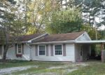 Foreclosed Home in S 180 E, Princeton, IN - 47670