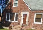 Foreclosed Home en E 97TH PL, Chicago, IL - 60628