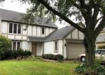 Foreclosed Home en BROOKDALE RD, Naperville, IL - 60563