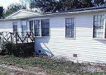 Foreclosed Home en SE 240TH TER, Hawthorne, FL - 32640