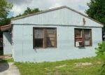 Foreclosed Home en N 24TH AVE, Hollywood, FL - 33020