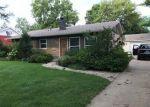 Foreclosed Home en HIGHLAND RD, Mundelein, IL - 60060