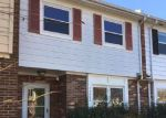 Foreclosed Home en ENSOR CT, Woodbridge, VA - 22193