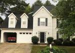 Foreclosed Home en NECTAR DR, Powder Springs, GA - 30127