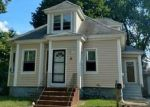 Foreclosed Home in NEWPORT ST, Methuen, MA - 01844