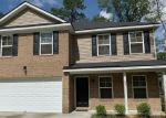 Foreclosed Home en STERLING DR, Rincon, GA - 31326