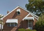 Foreclosed Home en RANDALL ST, Saint Louis, MO - 63116