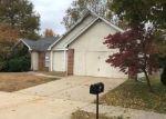 Foreclosed Home en SECRETARIAT DR, Florissant, MO - 63034