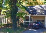 Foreclosed Home in MISSION RD, Prairie Village, KS - 66208