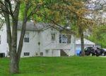 Foreclosed Home en SUGARBUSH RD, New Baltimore, MI - 48047