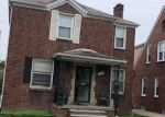 Foreclosed Home in MANSFIELD ST, Detroit, MI - 48227