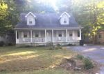 Foreclosed Home in CAMELOT CIR, Berlin, MD - 21811