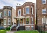 Foreclosed Home en S HARVARD AVE, Chicago, IL - 60621