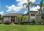 Foreclosed Home en RIDGEWIND WAY, Windermere, FL - 34786