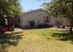 Foreclosed Home en N 1ST ST, Sierra Vista, AZ - 85635