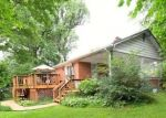 Foreclosed Home en ROSWELL CT, Falls Church, VA - 22043