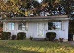 Foreclosed Home en BRUBAKER DR, Roanoke, VA - 24019