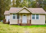 Foreclosed Home in DUPUY RD, Petersburg, VA - 23803