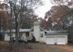 Foreclosed Home en FERN RIDGE RD, Blakeslee, PA - 18610