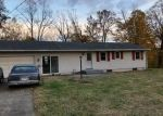 Foreclosed Home in LAKEWOOD DR, Chillicothe, OH - 45601