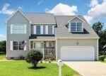 Foreclosed Home in ELIZABETH CIR, Moyock, NC - 27958