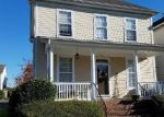 Foreclosed Home in SAGES AVE, Indian Trail, NC - 28079