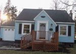 Foreclosed Home en VAN CORTLAND ST, Schenectady, NY - 12303