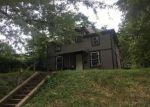 Foreclosed Home in N ALLIS ST, Kansas City, KS - 66101