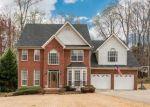 Foreclosed Home en COTILLION DR, Stockbridge, GA - 30281