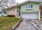 Foreclosed Home en SANTA FE TRL, Racine, WI - 53404