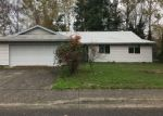 Foreclosed Home en ADDY LOOP, Washougal, WA - 98671