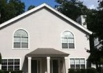 Foreclosed Home en SEAHORSE RUN, Chesapeake, VA - 23320