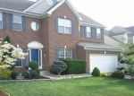 Foreclosed Home in ALPINE DR SE, Leesburg, VA - 20175