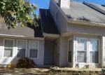 Foreclosed Home in SWEET BAY LN, Virginia Beach, VA - 23464