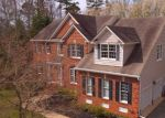 Foreclosed Home en FOX HAVEN CT, Midlothian, VA - 23112