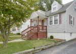 Foreclosed Home en MARTELL AVE, Dundalk, MD - 21222