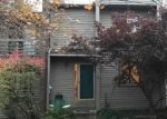 Foreclosed Home en BELVEDERE CT, Annapolis, MD - 21403