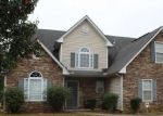 Foreclosed Home in TIMBERLAKE TER, Covington, GA - 30016