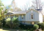 Foreclosed Home en CHIPMUNK TRL, Gainesville, GA - 30507