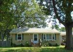 Foreclosed Home in WRISTON AVE, Warwick, RI - 02888