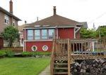 Foreclosed Home en E 9TH ST, Northampton, PA - 18067