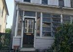 Foreclosed Home en CLARK PL, Elizabeth, NJ - 07206